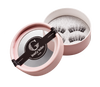 ICONIC MAGNETIC LASHES SHORT