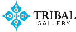 Tribal Gallery