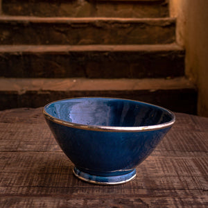 Safi Large Ceramic Bowls