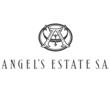 Angel's Estate