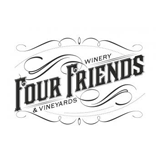 Four Friends Winery