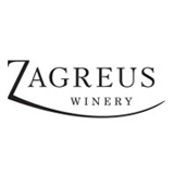 Zagreus Winery