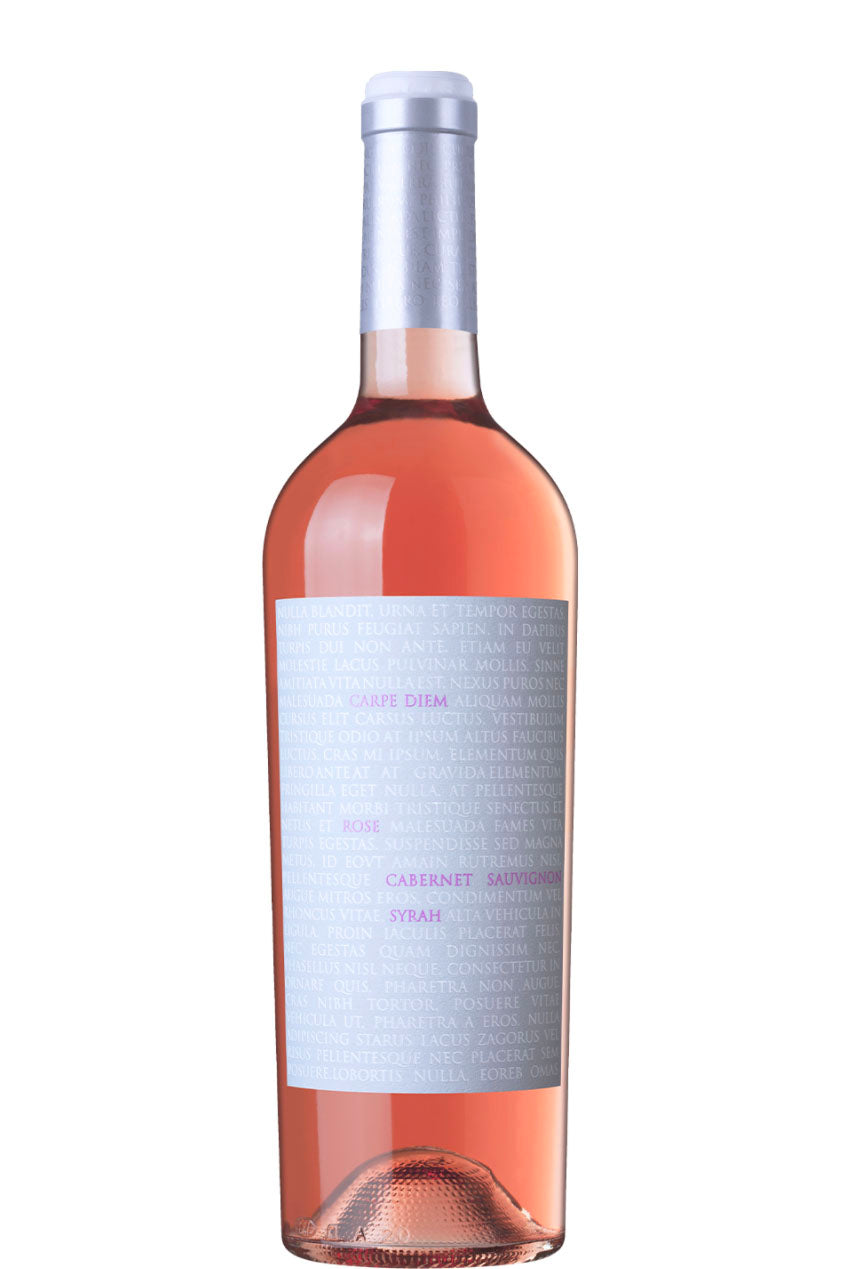 Midalidare Estate Carpe Diem Rosé