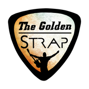 The Golden Strap