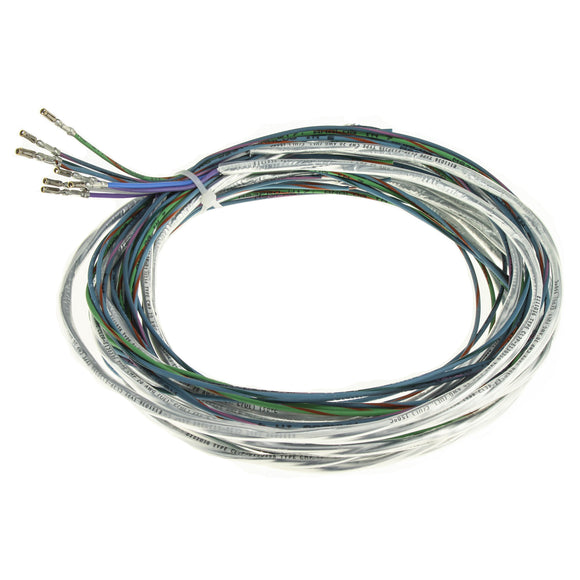 MS3Pro 1st Gen Wiring Harness Upgrade (for ULTIMATE and EVO)