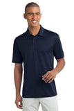 Tall Silk Touch™ Performance Polo. PA Logo