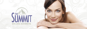 retinol 101 at the summit spa halifax
