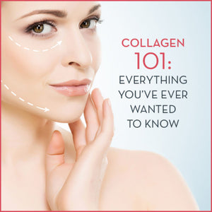 Collagen 101 at The Summit Spa Halifax
