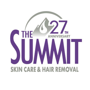 The Summit Skin Care & Hair Removal