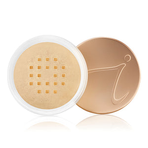 Jane Iredale Amazing Base Loose Minerals Amber