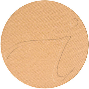 Jane Iredale PurePressed Mineral Foundation