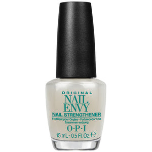 OPI Naily Envy Original at The Summit Spa
