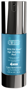 Glymed Plus YOUTH Firm Age Defying Peel at The Summit Spa