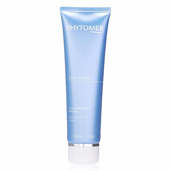Phytomer Velvet Cleansing Cream