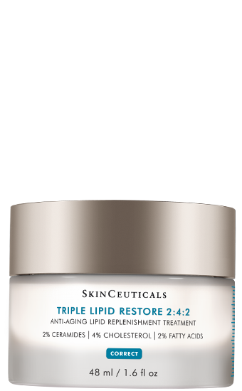 Skinceuticals Triple Lipid Repair 50 ml at The Summit Spa