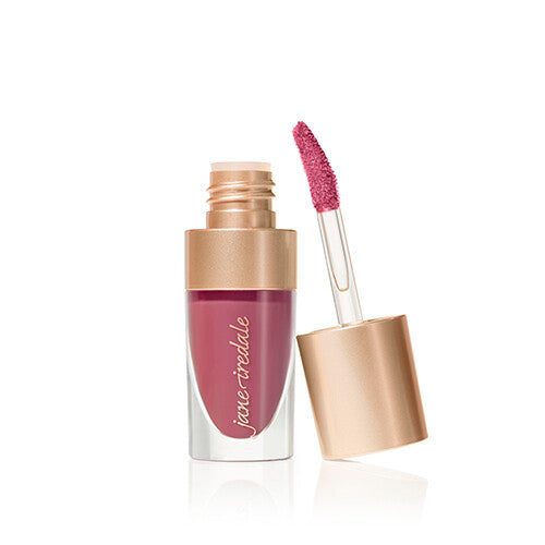 Jane Iredale Beyond Matte Lip Fixation