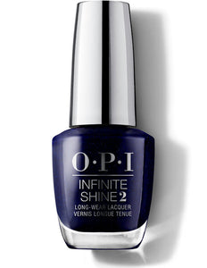 OPI Infinite Shine Chopstix and Stones