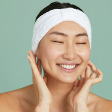 Daily Concepts Beauty Headband at The Summit Spa