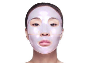 Diamond Radiance Rejuvenating Facials@Home