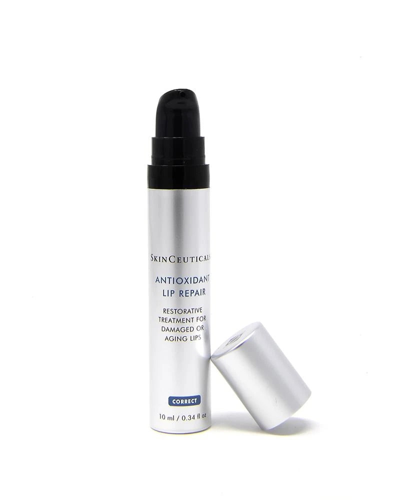 Skinceuticals Antioxidant Lip Repair 10 ml