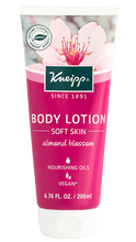 Kneipp Almond Blossom Body Lotion 200 ml at the Summit Spa