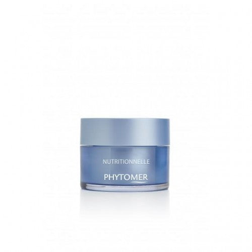 Phytomer Nutrionelle Dry Skin Rescue Cream