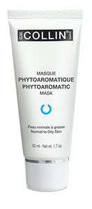 GM Colin Phytoaromatic Mask 50 ml