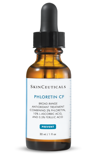 Skinceuticals Phloretin CF 30 ml at The Summit Spa