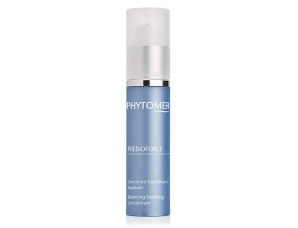 Phytomer Prebioforce Balancing Soothing Concentrate
