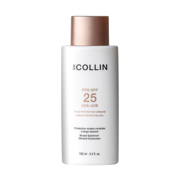 GM Coliin SPF 25 Urban Protection Veil
