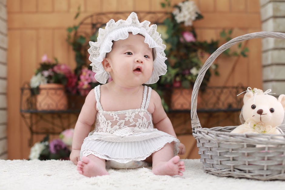 Baby Outfits- Important Factors to Consider When Buying Newborn Clothes