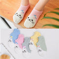 Children Fashion Socks