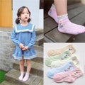 High quality Children Socks