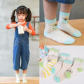 1-12 years Children Socks