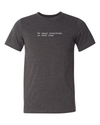 So Many Encyclicals - Encyclical T Shirt