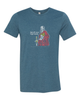 Get Off Your High Horse - St. Paul the Apostle T Shirt