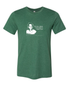 For you, Jesus - Bl. Chiara Badano T Shirt