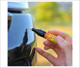 2 Pcs WOW Car Scratch Remover - Mega Elephant