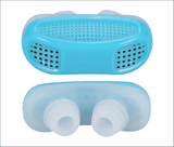 2 in 1 Anti-Snore and Air Purifier - Mega Elephant