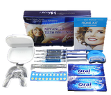 Professional Teeth Whitening Kit - Mega Elephant