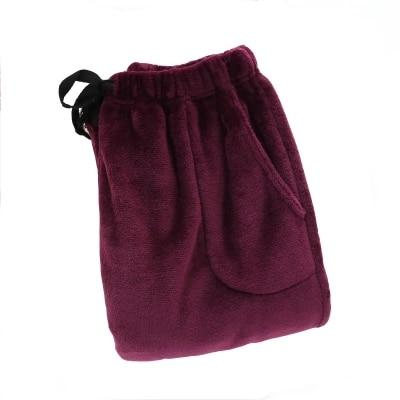 ULTRA-PLUSH COMFY PANTS