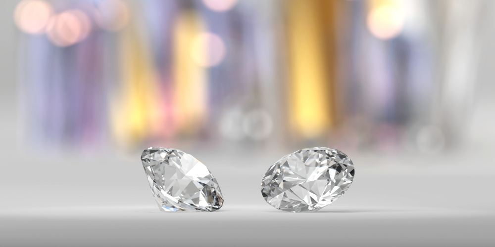 Tips for how to know if your diamond is real