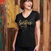 Girl Boss Tees | Fashion Freak LLC