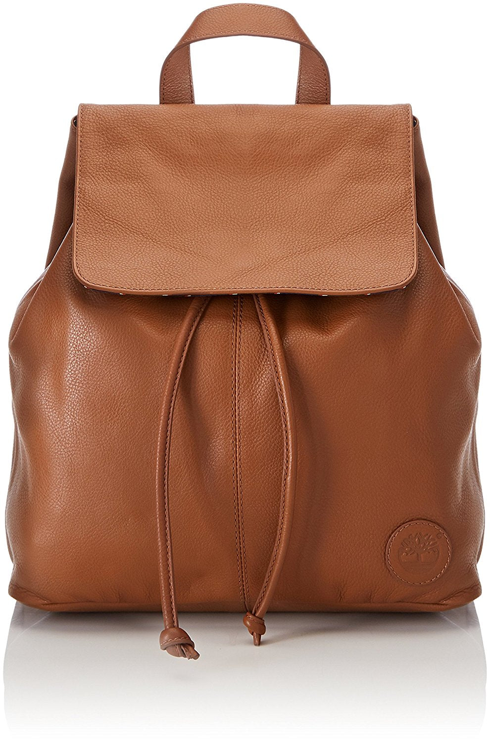 cf270bfc67 Handbags & Bags - Timberland Womens Backpack Backpack Handbags was ...