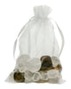 Additional Gemstones for Elixir2Go Gemwater Bottle