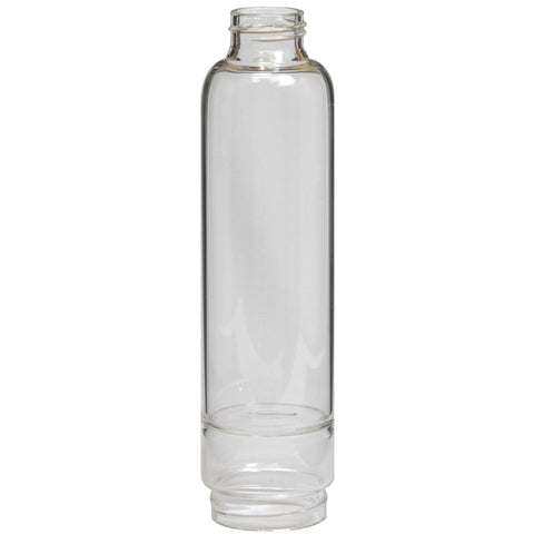 Elixir2Go Glass Bottle Body Replacement
