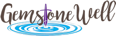 Gemstone Well Coupons & Promo codes