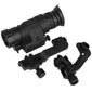 Outdoor Hunting Optical Sight Riflescopes Tactical Binoculars Night Vision