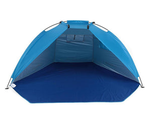 Outdoor Shelters Shade UV Protection Ultralight Tent