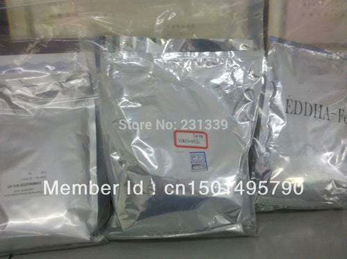 50 grams fertilizer 6-BA 99% TC 6-Benzylamino purine/ 6-Benzylaminopurine 6-BAP